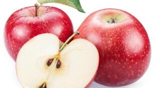 蘋果在古巴也供應受限