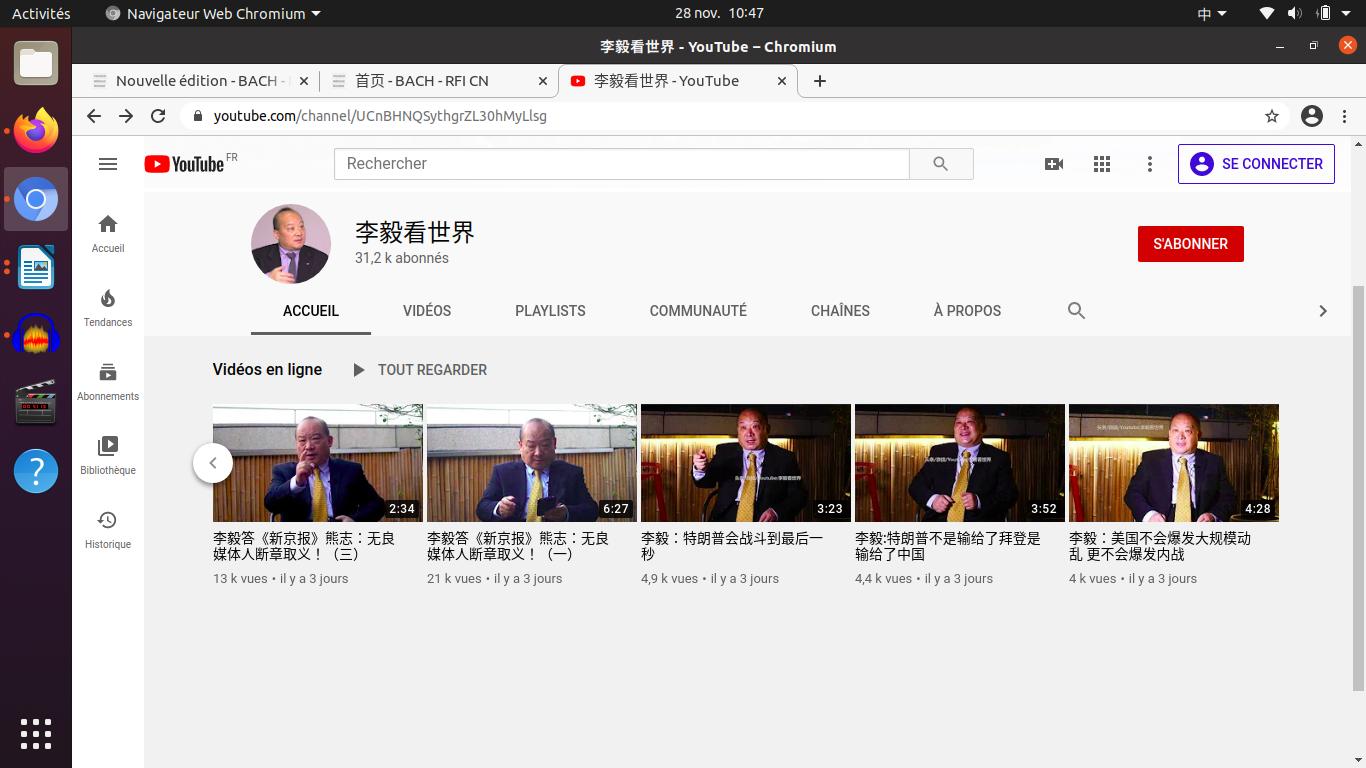 Capture d'écran de 2020-11-28 10-47-38