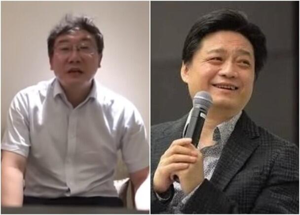 千亿元矿权案卷宗丢失案,王林清法官被指监守自盗,崔永元被指有合谋嫌疑,可是舆论不相信官方结论。