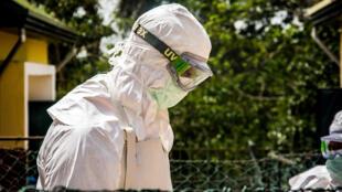En région forestière dans le sud du pays, au moins 9 personnes ont trouvé la mort sur une vingtaine de cas détectés.