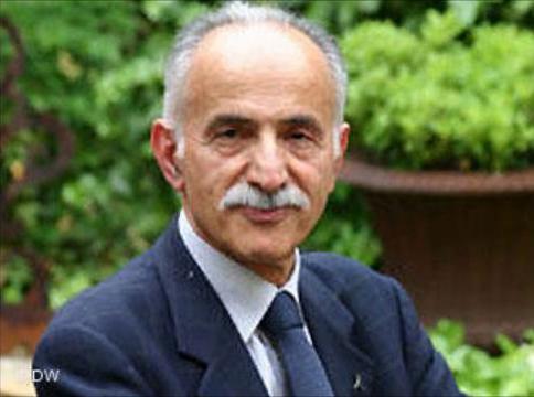 توضیحات عبدالکریم لاهیجی، حقوقدان و فعال بینالمللی حقوق بشر، از طریق پادکست و فایل صوتی در دسترس است.