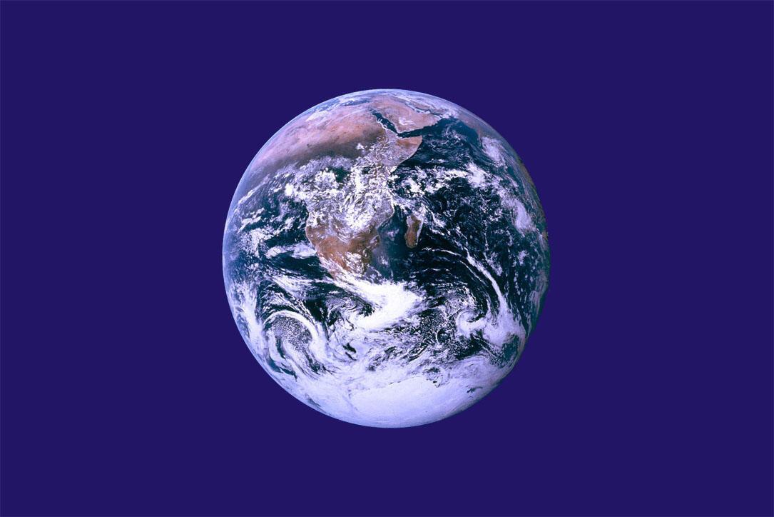 Várias manifestações acontecem nesta quarta-feira (22) para celebrar o Dia da Terra.
