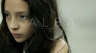 'Alba', una película de Ana Cristina Barragán.