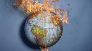 Du Chili à Hong Kong, de l'Algérie au Liban, en passant par l'Équateur ou l'Irak, de nombreux mouvements de contestation ont embrasé le monde en 2019.