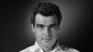 Sulayman Al-Bassam.