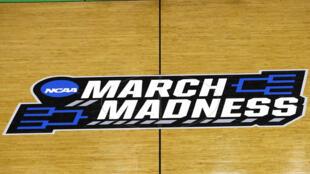 """La """"March Madness"""", la phase finale du championnat universitaire de basket se déroulera en mars-avril dans plusieurs bulles créées dans l'Indiana"""