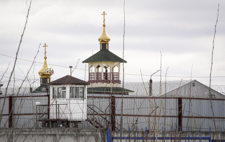 Affaire Navalny: Moscou promet une «réaction réciproque» aux sanctions de Washington