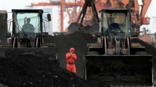 遼寧丹東  2010. 12 .7