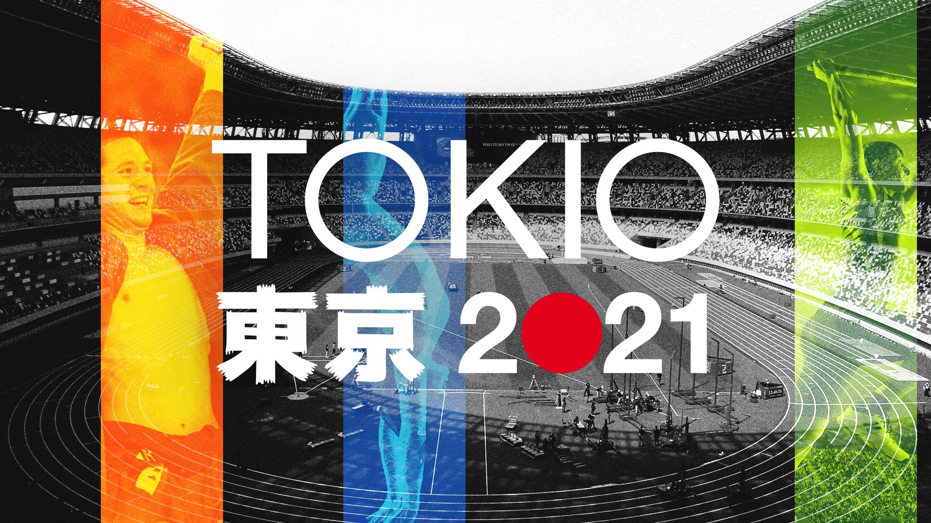 main-ES Tokio 2021