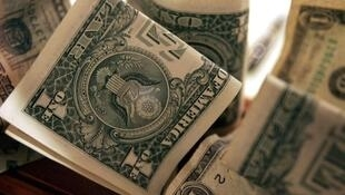 En RDC, la quasi-totalité des échanges se fait en dollars américains.