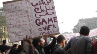 EGYPTE Janv2011 320