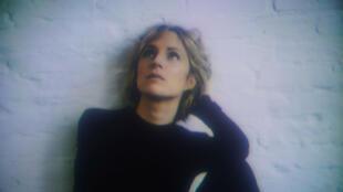 Agnès Obel : «Je cherche à créer un sentiment d'instabilité».