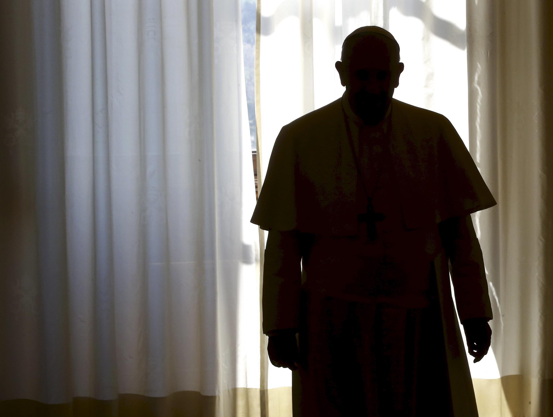 Vatican bối rối về vụ tiết lộ thông tin tài chính - VatiLeaks