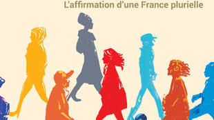 «D'ailleurs et d'ici. L'affirmation d'une France plurielle», ouvrage dirigé par Marc Cheb Sun.