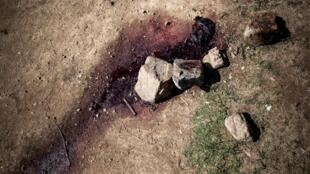 Waasi wa Uganda wa ADF wanaendelea kuwalenga raia katika mashambulizi ya Mashariki mwa DRC.