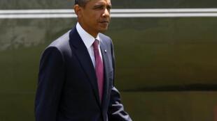 El voto en la Cámara de Representantes constituye un bofetón para el presidente Barack Obama.