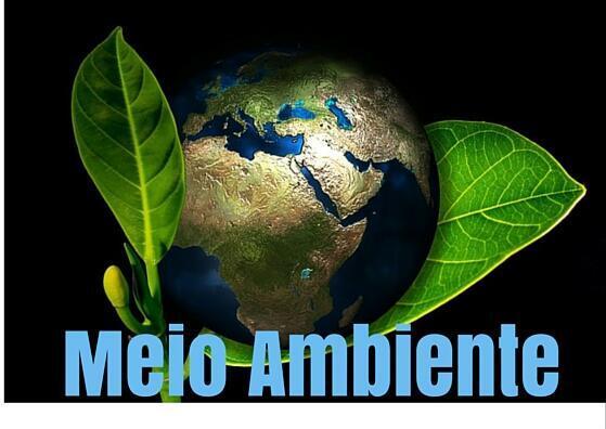 Ministro do governo anterior do PAICV a contas com a justiça por má gestão de fundo ambiental