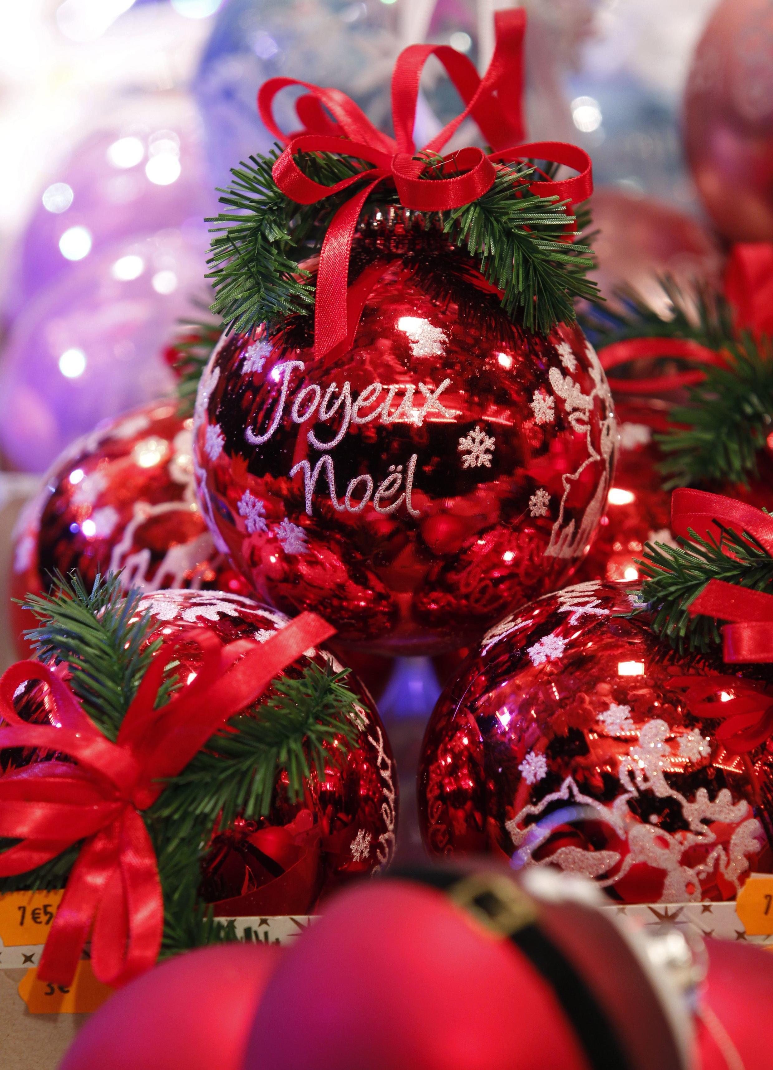 Quatro domingos que antecedem o natal,  já é tempo de começar os preparativos para esta data.