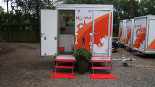 Ikotoilets : Nhà vệ sinh di động (http://ecotact.org)