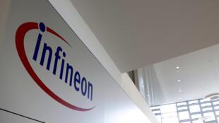Le leader des composants pour cartes à puce Infineon fait partie de ces géants allemands qui comptent pas ou peu de femmes parmi leurs dirigeants.
