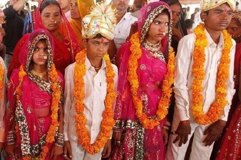2020_07_14 child brides during pandemic
