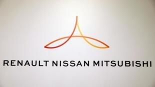 Les actionnaires de Nissan sont une nouvelle fois indignés de la gouvernance de l'alliance avec Renault.