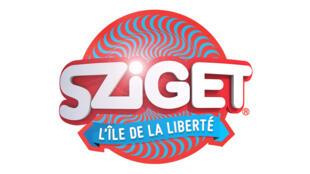 Le festival Sziget se termine le 18 août.