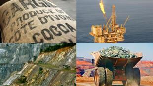 Deux négociants de pétrole Mercuria et Gunvor sont devenus actionnaires de Komgo, aux côtés de dix banques européennes, de la société d'inspection SGS et de la compagnie pétrolière Shell.