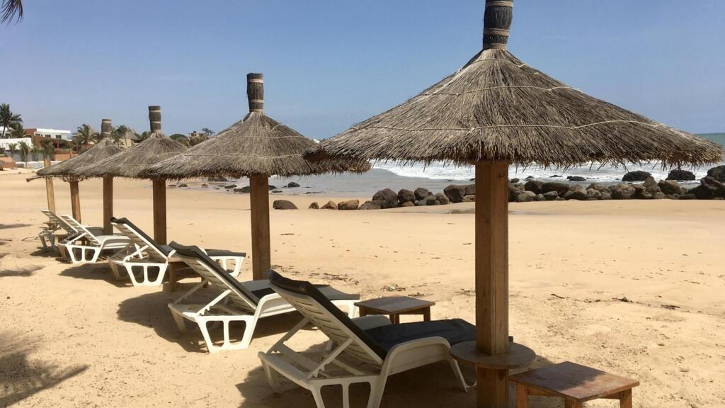Coronavirus: le Sénégal mise sur le tourisme local pour relancer l'économie