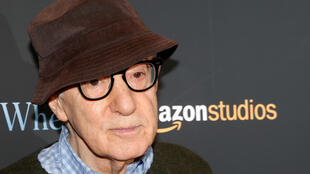 2020-03-06T213424Z_1898682808_RC2LEF9MEXYS_RTRMADP_3_PEOPLE-WOODY-ALLEN