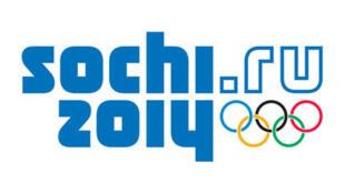 ស្លាកសញ្ញាកីឡាអូឡាំពិករដូវត្រជាក់នៅ Sochi ប្រទេសរុស្ស៊ី ឆ្នាំ២០១៤