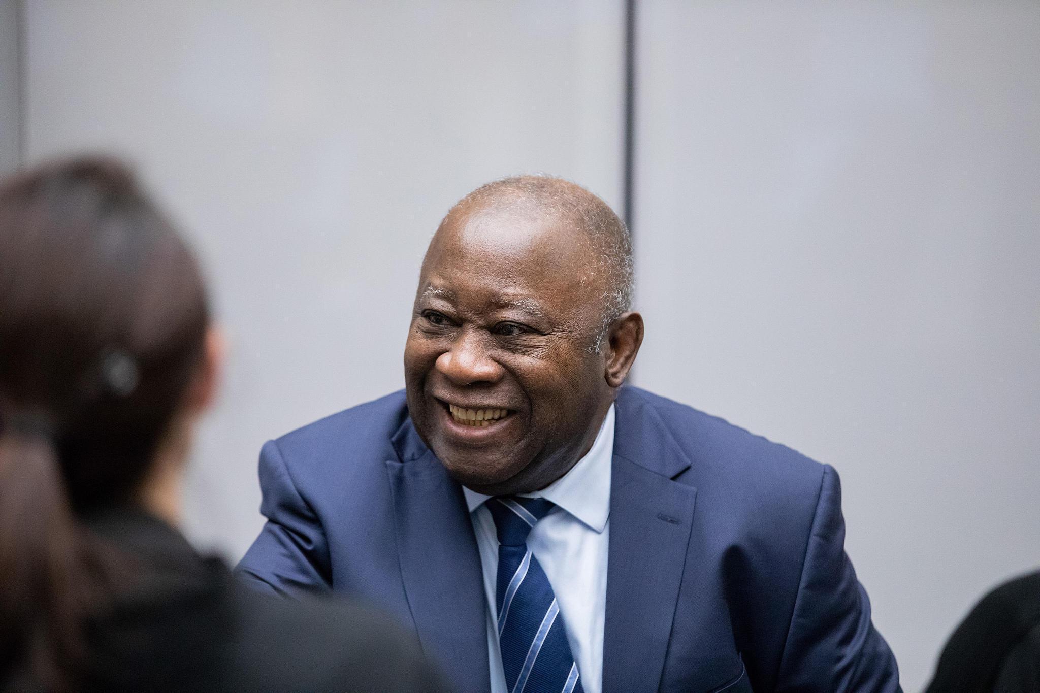 Gbagbo_CPI