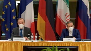 2021-05-01T163544Z_1010382246_RC237N9SRVES_RTRMADP_3_IRAN-NUCLEAR-TALKS