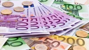 یورو در تعاملات تجاری ایران جای دلار نشست