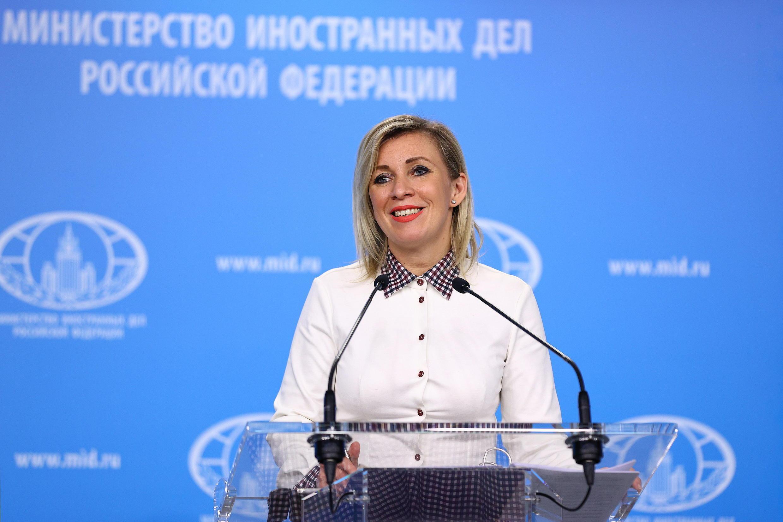 2021-02-11T170521Z_239014397_RC2HQL91SDOI_RTRMADP_3_RUSSIA-POLITICS