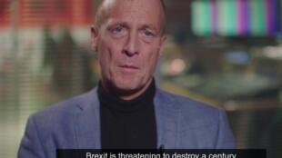 Глава Airbus Том Эндерс предупредил, что консорциум покинет Британию в случае Брекзита без экономических соглашений.