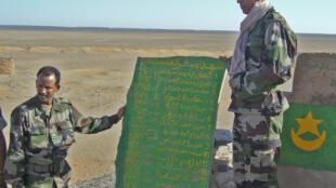 En juin 2005, un attentat perpétré par ACQMI, à l'époque Groupe Salafiste pour la Prédication et le Combat (GSPC), avait fait 17 morts lors de l'attaque de Lemgheity, en Mauritanie.