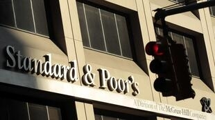 Standard & Poor's table sur une croissance cette année de 4,9% et une accélération à 5,8% l'an prochain en Grèce.