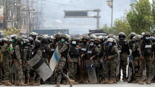 2021-04-18T121806Z_22895112_RC2CYM9IBZR8_RTRMADP_3_PAKISTAN-PROTEST-BLASPHEMY