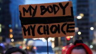 pologne avortement ivg