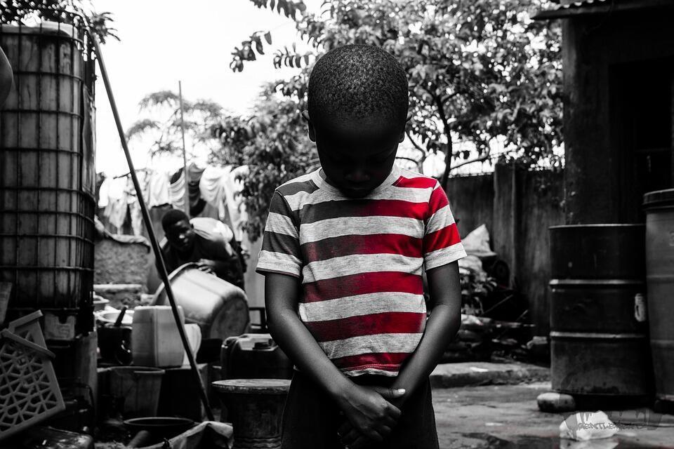 Selon l'OMS, un enfant sur 160 est concerné par des troubles du spectre autistique.