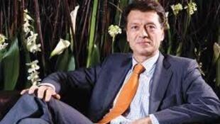 Жалобу, послужившую основанием для уголовного дела против Навальных, написал Брюно Лепру, который тогда был директором российского филиала Yves Rocher