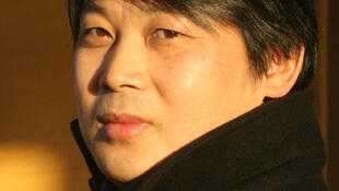 申赋渔中国专栏记者兼作家