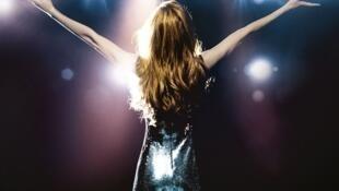 Международный Фестиваль франкофонии открылся показом фильма «Любовь истрасть. Далида»