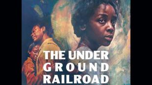Cinéma - Affiche - série américaine - The underground railroad_ Allociné - Tous les cinémas du monde