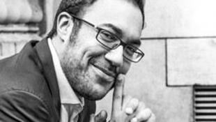 Pierre Singaravélou.