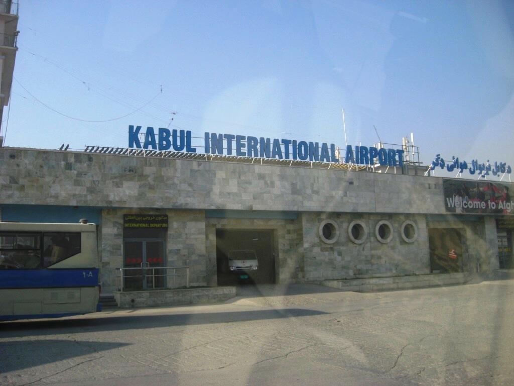 Le président turc Recep Tayyip Erdogan a annoncé cette semaine qu'Ankara et Washington s'étaient mis d'accord sur les «modalités» d'une future prise en charge de l'aéroport de Kaboul par les forces turques après le retrait américain d'Afghanistan d'ici au 11 septembre.