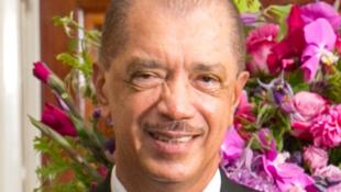 Le président démissionnaire des Seychelles, James Michel, avait été élu pour un troisième mandat, le 19 décembre 2015.