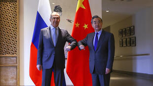 RUSSIE_CHINE