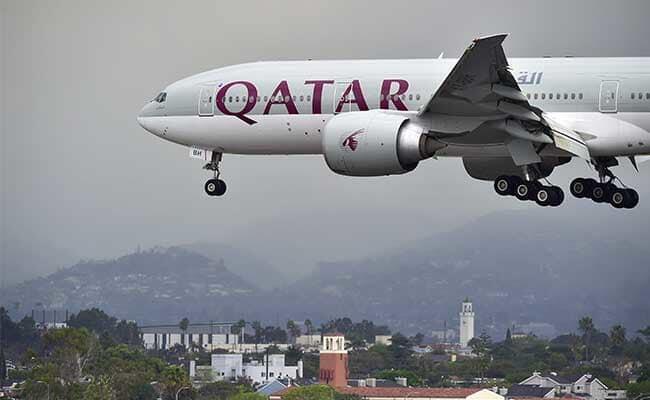 شرکت هواپیمایی قطر پروازهای خود را به چند شهر ایران افزایش میدهد